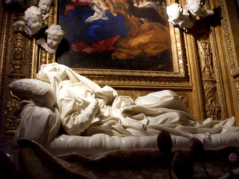 ジャン・ロレンツォ・ベルニーニの画像 p1_35